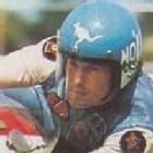 Dieter Braun