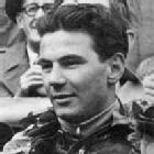 Carlo Ubbiali