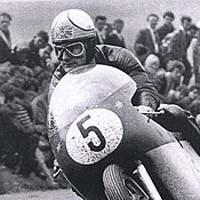 Dario Ambrosini