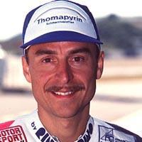 Dirk Raudies
