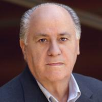 Amancio Ortega