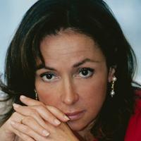 Esther Koplowitz
