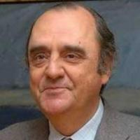 Carlos March Delgado