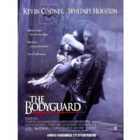 The Bodyguard (1992 film)