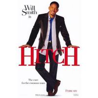Hitch (film)