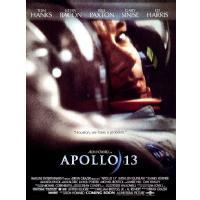 Apolo XIII (película)