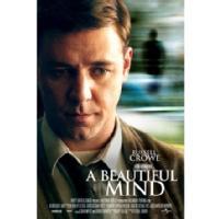 A Beautiful Mind (film)