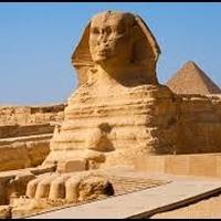Egypt Empire
