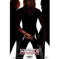 Charlie´s Angels:Full Throttle (AKA Charlie´s Angels 2)