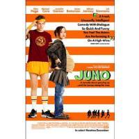 Juno (película)