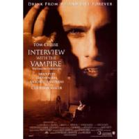 Interview With the Vampire (film)
