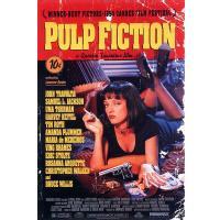 Pulp Fiction (film)