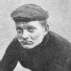 Henri Cornet