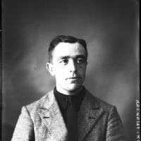 Paul Deman
