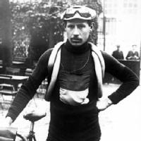 Marcel Buysse