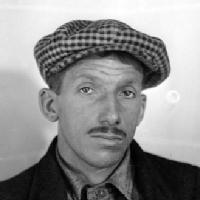 Félix Goethals