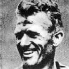 Maurice Dewaele
