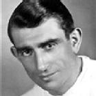 Antonin Magne