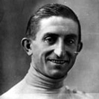 Francesco Camusso
