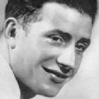 Georges Speicher