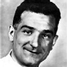 Roger Lapebie