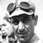 Julián Berrendero