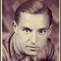Lucien Vlaemynck