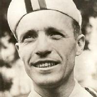 Stan Ockers