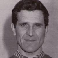 Fernando Manzaneque