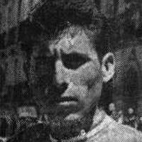 Angelino Soler