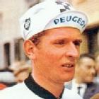 Ferdinand Bracke