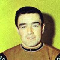 Franco Balmamion