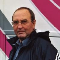 Walter Godefroot