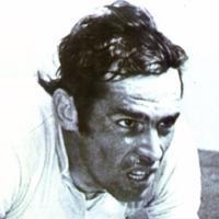 Johan De Muynck