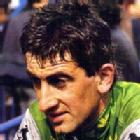 Marino Lejarreta