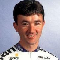 Thierry Claveyrolat