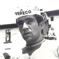 Faustino Ruperez