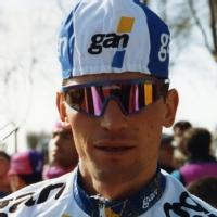 Jean-Claude Colotti