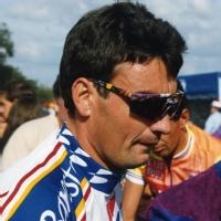 Fabrice Philipot