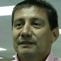 Abelardo Rondón