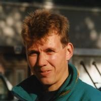 Atle Kvalsvoll
