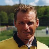 Pascal Herve
