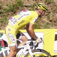 Leonardo Piepoli