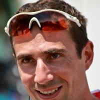 David Moncouti�