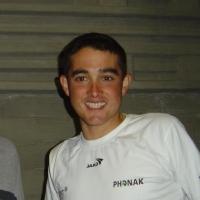 Oscar Sevilla
