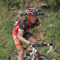 Constantino Zaballa