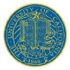 Universidad de California (Berkeley)