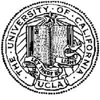 Universidad de Los Angeles