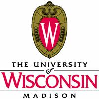 Universidad de Wisconsin - Madison