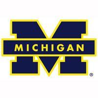 Universidad de Michigan - Ann Arbor